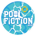 Pool Fiction 2018.png