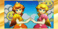 SSB4-3DS Congratulations Classic Peach.png
