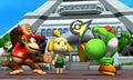 SSB4 - Isabelle 3DS.jpg