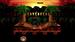 SSBU-Kongo Jungle.png