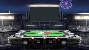 SSBU-Pokémon Stadium.png