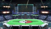 SSBU-Pokémon Stadium 2.png