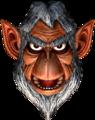 SSBU spirit Andross (Star Fox 64 3D).png