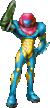 SSBU spirit Fusion Suit.png