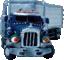 SSBU spirit Tractor Trailer.png