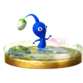 BluePikminTrophyWiiU.png