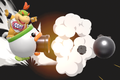 Bowser Jr SSBU Skill Preview Neutral Special.png