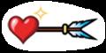 Brawl Sticker Aijou Boom no Ya (Sennen Kazoku).png