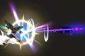 Dark Pit SSBU Skill Preview Neutral Special.png