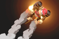 Diddy Kong SSBU Skill Preview Up Special.png