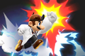 Dr Mario SSBU Skill Preview Up Special.png
