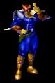 GX Captain Falcon.png