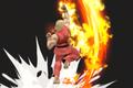 Ken SSBU Skill Preview Up Special.png