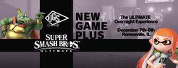 New Game Plus.jpg