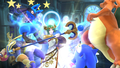 SSB4-Wii U challenge image R12C06.png