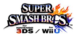 Merged version of the SSB4 logo.