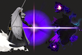 Sephiroth SSBU Skill Preview Side Special.png