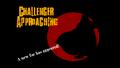 Challenger Approaching Ganondorf (SSBB).png