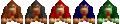 Donkey Kong Palette (SSB).png