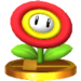 FireFlowerTrophy3DS.png