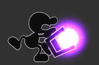 GameWatchDown1-SSB4.png