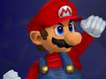 MarioClassicVs1SSBM.png