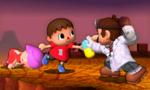 SSB4-3DS challenge image P3R2C5.png
