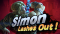 Simon Lashes Out.png