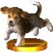 BeagleTrophy3DS.png