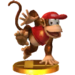 DiddyKongTrophy3DS.png