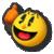 Pac-ManHeadBlackSSB4-U.png