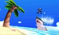 SSB4 - Sheik 3DS Screen Shot 12.png