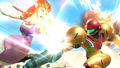 SSB4 - Zelda Screen-17.PNG