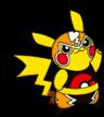 SSBU spirit Pikachu Libre.png