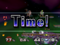 TimeOutMelee.png
