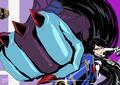 Bayonetta Ultimate artwork.png