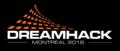 DreamHack Montreal 2016 Logo.png