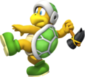 Hammer Bro-NSMBU.png