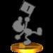 MrGame&WatchAltTrophy3DS.png