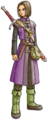 SSBU spirit Hero (DRAGON QUEST XI S).png