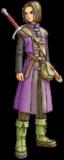 SSBU spirit Hero (DRAGON QUEST XI S).png