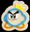 SSBU spirit Prince Fluff.png