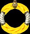 SSBU spirit Ring.png