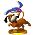 DuckHuntTrophy3DS.png