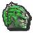 GanondorfHeadGreenSSB4-U.png