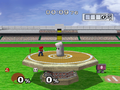 Home-Run Stadium SSBM.png