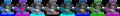 Lucario Palette (SSB4).png
