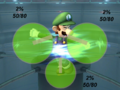LuigiSSBBDS(airhit1).png