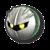 MetaKnightHeadGreenSSB4-U.png