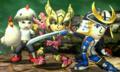 SSB4-3DS challenge image P3R1C7.png